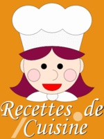 Recettes de Cuisine