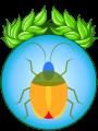 Participant au Défi Insectes