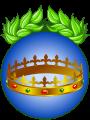 Participante Défi Galette des rois