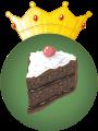 Princesse des gâteaux