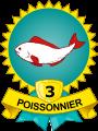 Médaille Poissonier 3