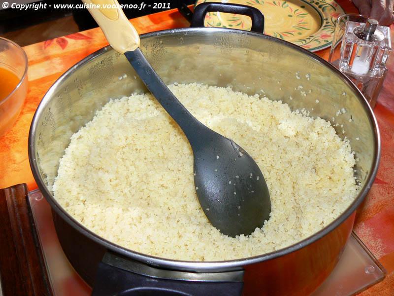 Couscous sauce rouge fin1