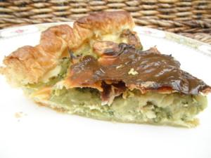tarte-brocolis