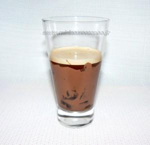 Café au nutella etape2