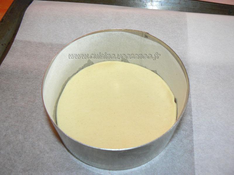 Feuilletes de feta et tomates cerises au miel etape3