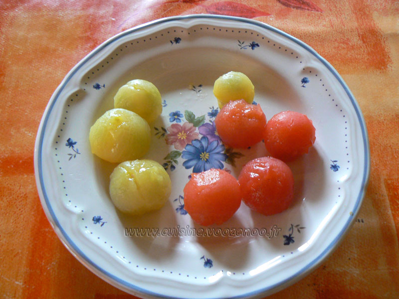Feuilletes de feta et tomates cerises au miel etape9