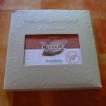 Coffee mug cake ou gateau tasse au chocolat etape1