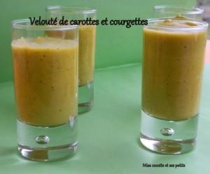 veloute-carottes-courgettesronde2012