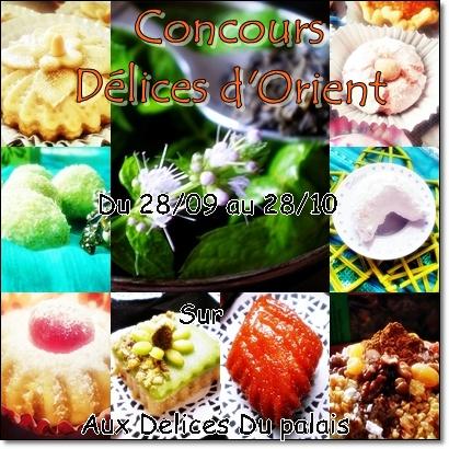 Concours-Delices-d-orientorient-cuisine