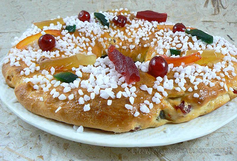 Gâteau des rois provencal fin3