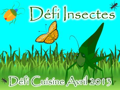 defi-insectes.400×300