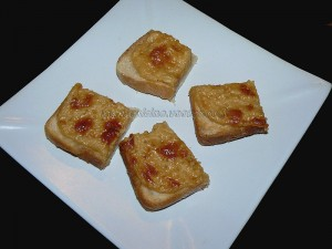 Welsh rarebit fin2