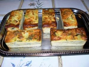 lFlan de courgettes au camembert fin1