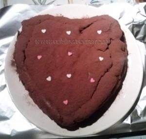 Gâteau magique au chocolat fin2