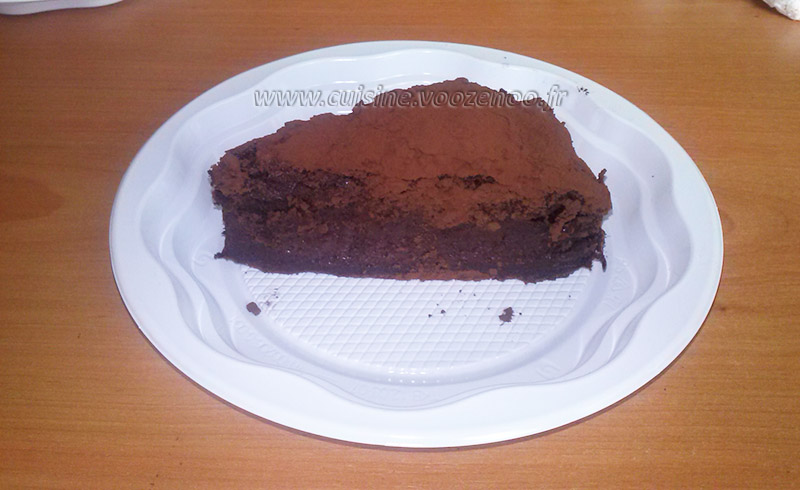 Gâteau magique au chocolat fin3