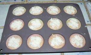 Muffins congolais etape4