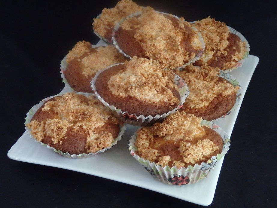 muffinscongolais-michelle