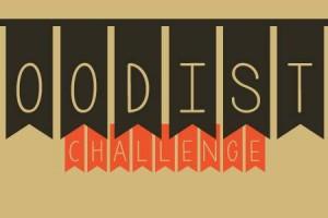 Foodista Challenge #44 annonce de la prochaine marraine pour Lova