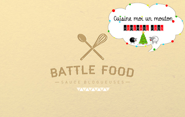 logo-battle-food-jaune2-600×381