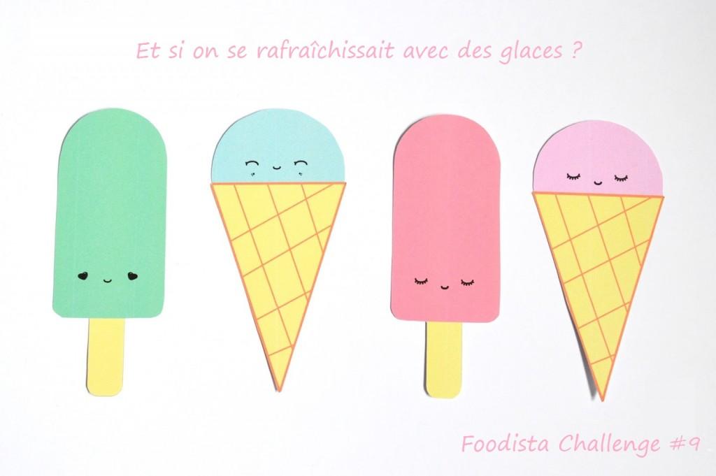 glace-foodista-1024×681