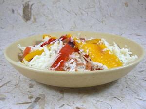 Shopska salata fin2