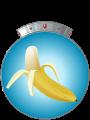 baron-bananes.90x120