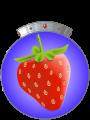 baron-fraise.90×120
