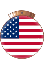 chevalier-amerique.90×120