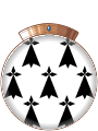chevalier-bretagne.90x120