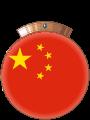 chevalier-chine.90×120