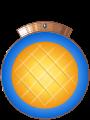 chevalier-galettedesrois.90×120
