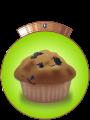 chevalier-muffins.90x120