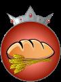 comte-boulangerie.90x120