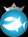 comte-poisson.90x120