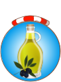 ecuyer-huileolive.90×120