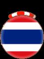 ecuyer-thailande.90×120