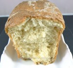 Brioche canadienne fin2
