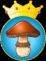 prince-champignons.90x120