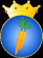 princessecarottes.90×120