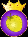 princessepommes.90x120