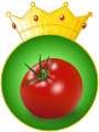 princetomate.90x120