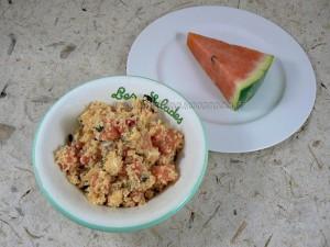 Taboule poivrons, pasteque et feta fin2