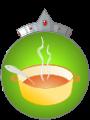 vicomte-soupe.90x120
