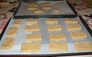 Biscuits au vin blanc etape3