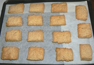 Biscuits au vin blanc etape4