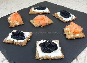 Knaekbrod, les crackers danois fin2