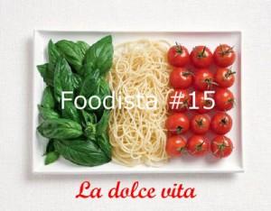 foodista15