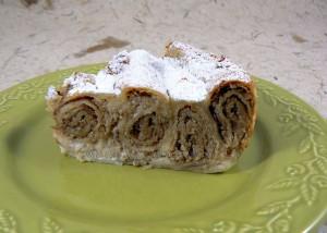 Grain de crêpes aux noix serbe fin2