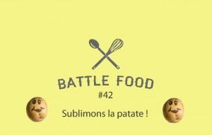 battlefood42
