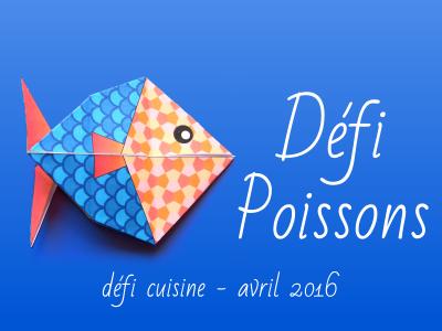 defi-poissons.400×300